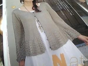 手編み大好き10.1.jpg